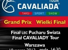 cavaliada_wielki_final_strona_www ikona 2