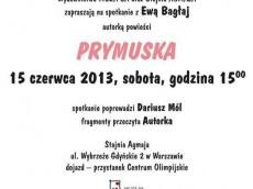 Zaproszenie_Ewa Baglaj_Prymuska_Agmajaaaaa