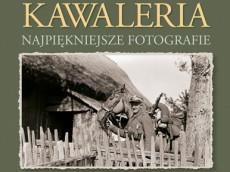 KAWALERIA okladka.indd