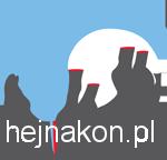 TPN_logo_antyikon