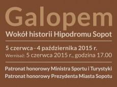 GALOPEM-BANERikonnnnnnnn