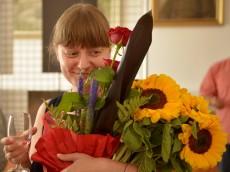 Katarzyna Kalinowska; foto: FAPA-PRESS
