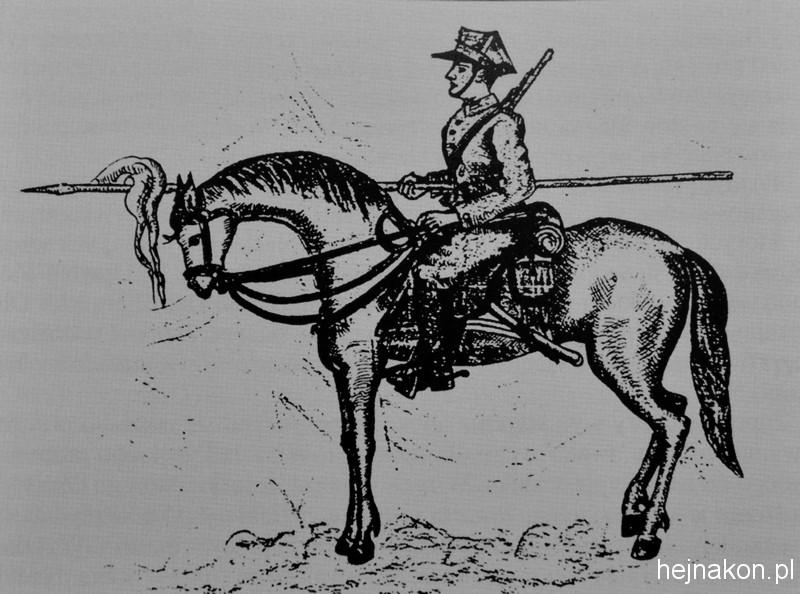 Stajnia Rotmistrza Pileckiego Na Koń