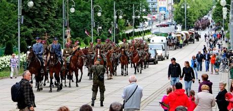 Foto: PAWEŁ PIÓRKOWSKI
