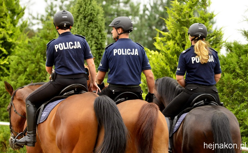 foto: FAPA-PRESS