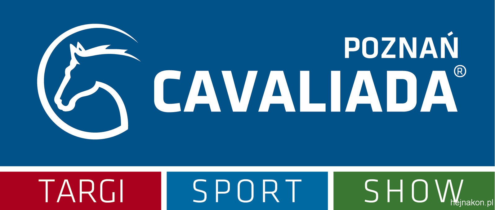 cavaliada_logo_poznan-002