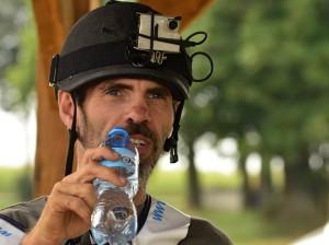 Grzegorz Grodzicki; foto: FAPA-PRESS