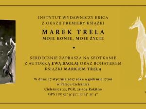 zaproszenie-spotkanie-autorskie-baglaj-trela-cielesnica