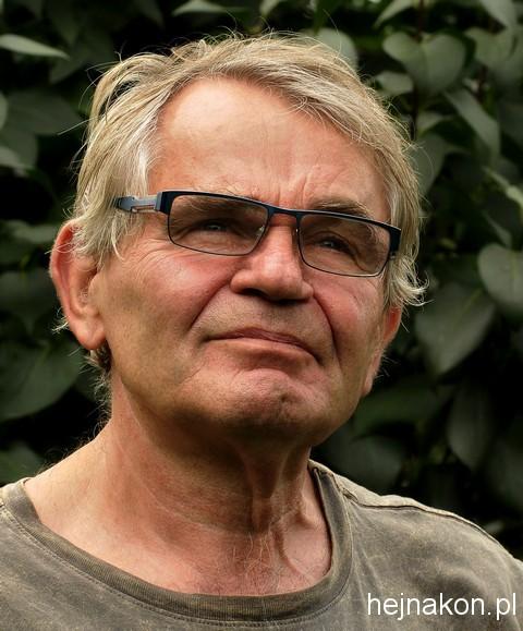 Jerzy Janeczek; foto FAPA-PRESS