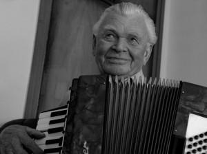 MARIAN KOWALCZYK; foto: FAPA-PRESS