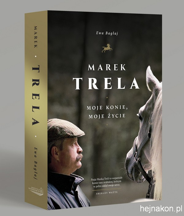 Marek-Trela-okladka-zlota-3D